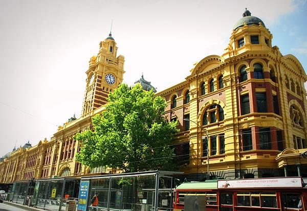 oct Flinderstreet.jpg