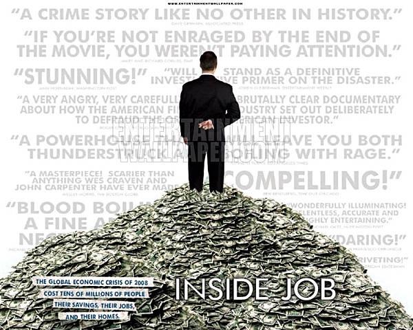 2012-01_insideJob