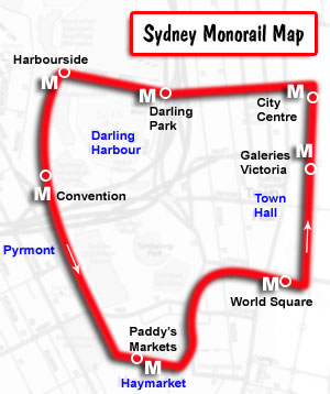 map_sydney_monorail