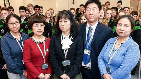 150803111510_chinese_teachers_512x288_bbc_nocredit.jpg