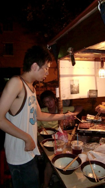 一家烤肉萬家香 (21)-640.jpg