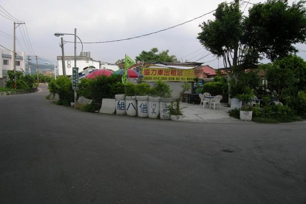 DSCN7844-1024.jpg