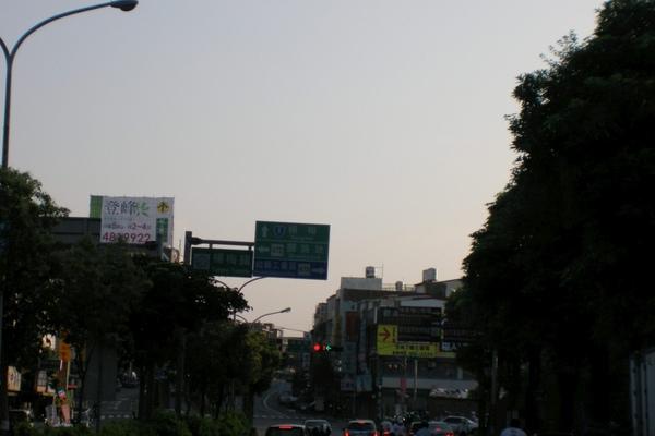 DSCN7936-1024.jpg