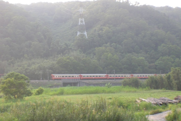 DSCN8035-1024.jpg