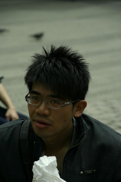 _MG_5683-1024.jpg