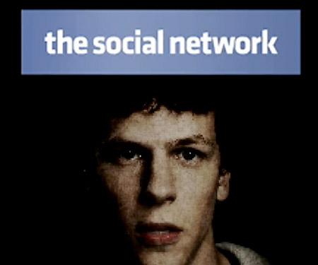 the_social_network.jpg