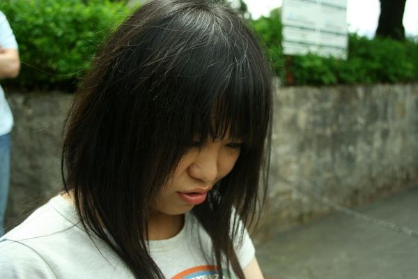 IMG_6715-1024.jpg