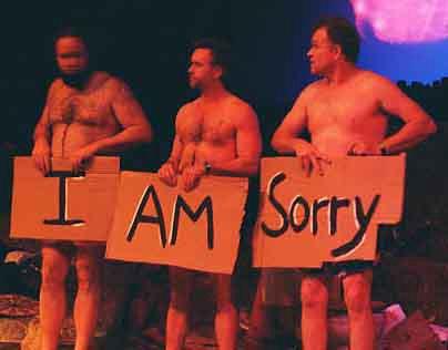 mawg-sorry-7307931.jpg