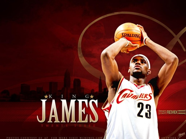 LeBron%20James%20-%20KING%20red.jpg