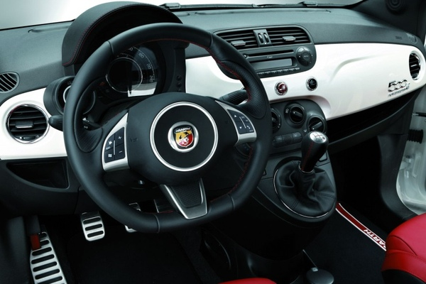 fiat_500_abarth_open_edition_image006.jpg