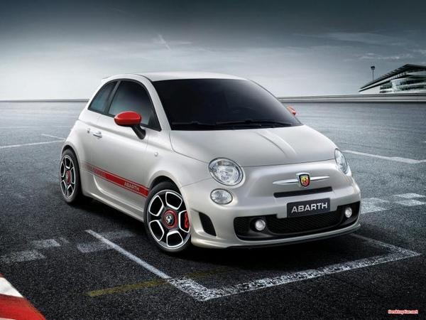 Fiat_500-abarth_92.jpg