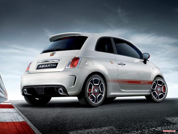 Fiat_500-abarth_94.jpg