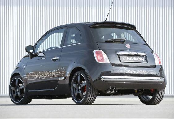 2008-fiat-500-hamann-sportivo-rear.jpg