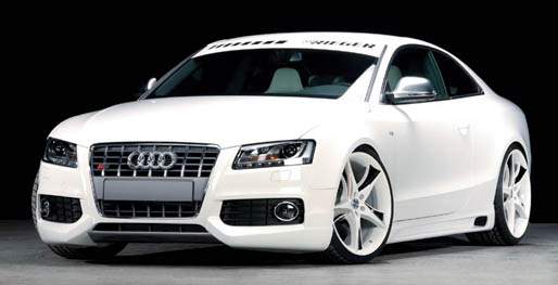 rie_a5_s5_8b_coupe_front_3quarter_zz02.jpg