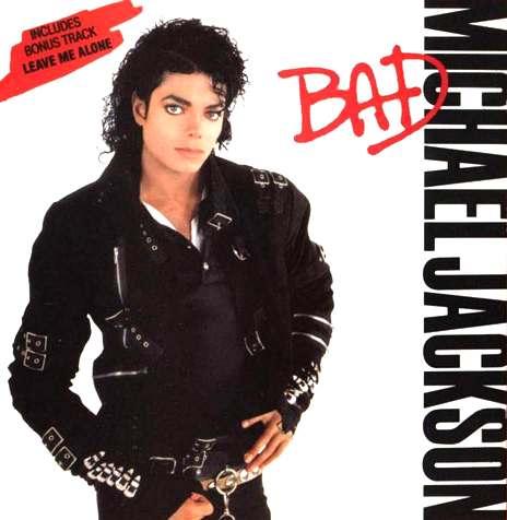 Michael_jackson_bad_album_cover.jpg