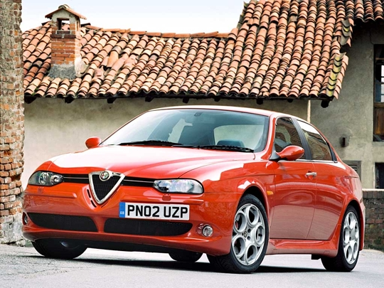 alfa_romeo_156_gta_red_2_2002.jpg