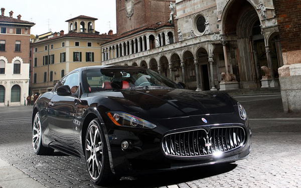 maserati_granturismo_s_press_images_7.jpg