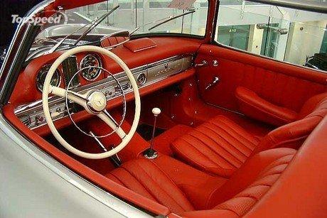 1954-mercedes-300sl-roads-5_460x0w.jpg