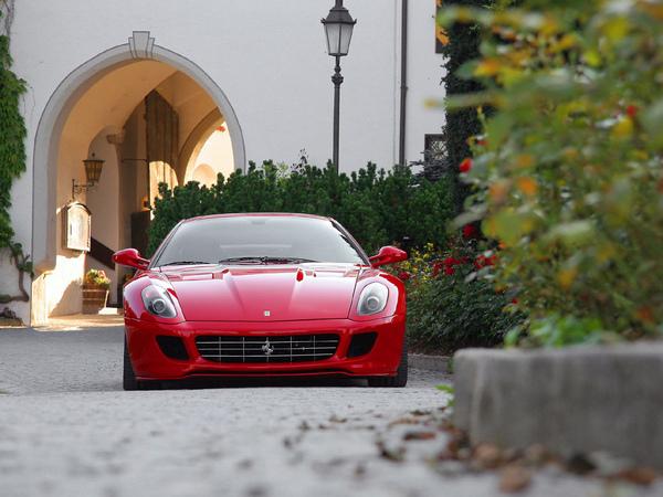 Ferrari-599-GTB_Fiorano_manu-08_017.jpg
