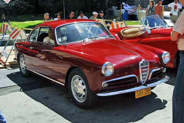 Alfa_romeo_Giulietta_Sprint_1956_ca-mm-2008_BSE0110.jpg