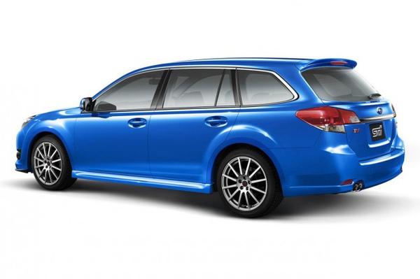 Subaru-Legacy-b4-25gt-ts-rq-690x459.jpg