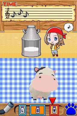 擠牛奶遊戲.jpg