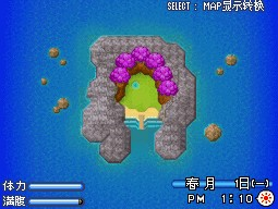 動物島.jpg