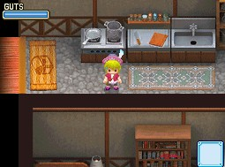 廚房倉庫2.jpg