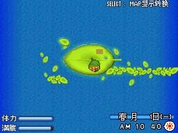 精靈島.jpg