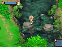 瀑布最下方岩石.jpg