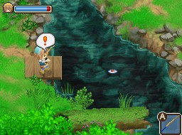 釣魚2.jpg