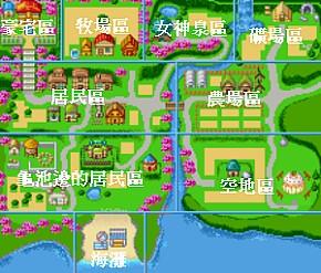 地圖0.jpg