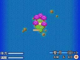 燈台島.jpg