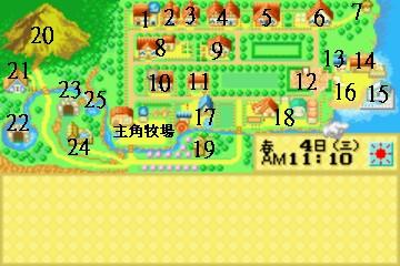 大地圖2.jpg