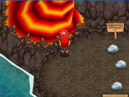 太陽石-火山島.jpg