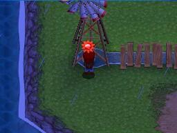 太陽石-牧場風車.jpg