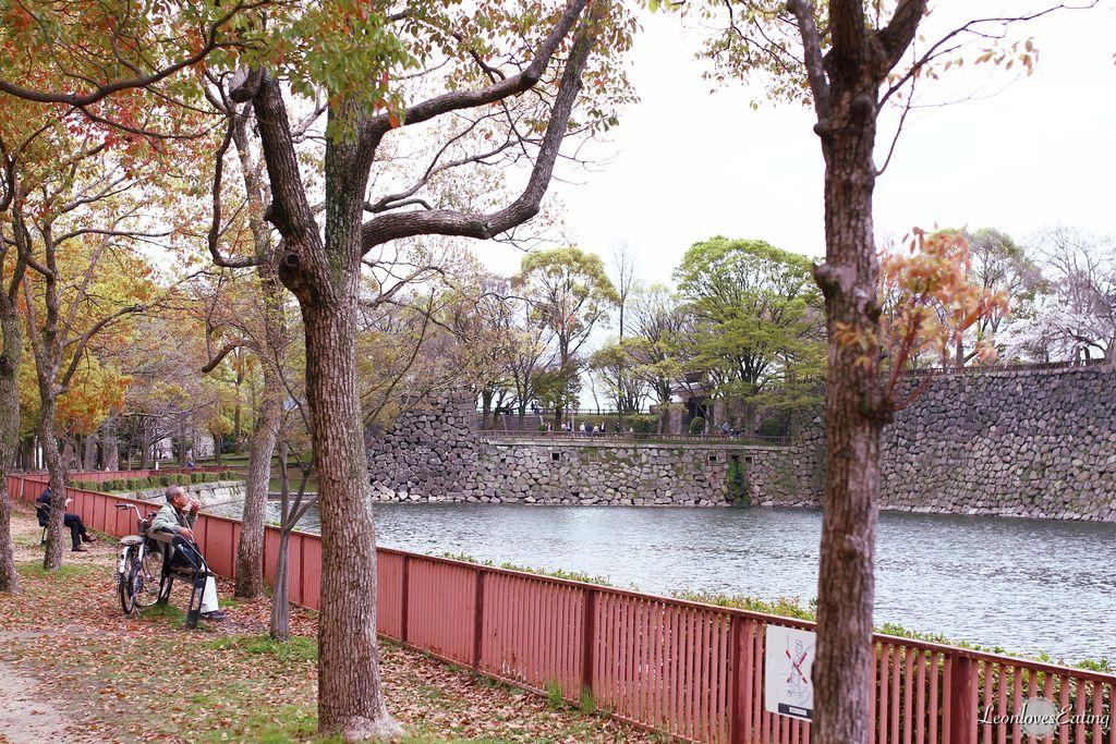 大阪城公園IMG_9508_20160404.jpg