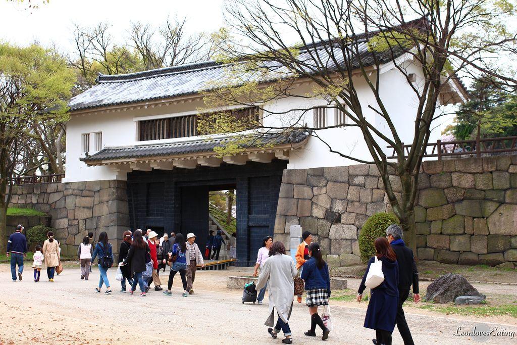 大阪城公園IMG_9519_20160404.jpg
