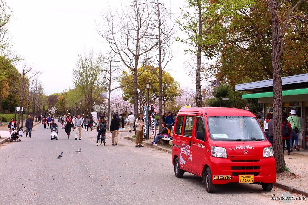 大阪城公園IMG_9515_20160404.jpg