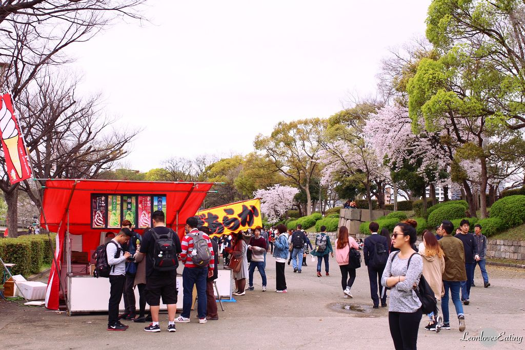 大阪城公園IMG_9521_20160404.jpg