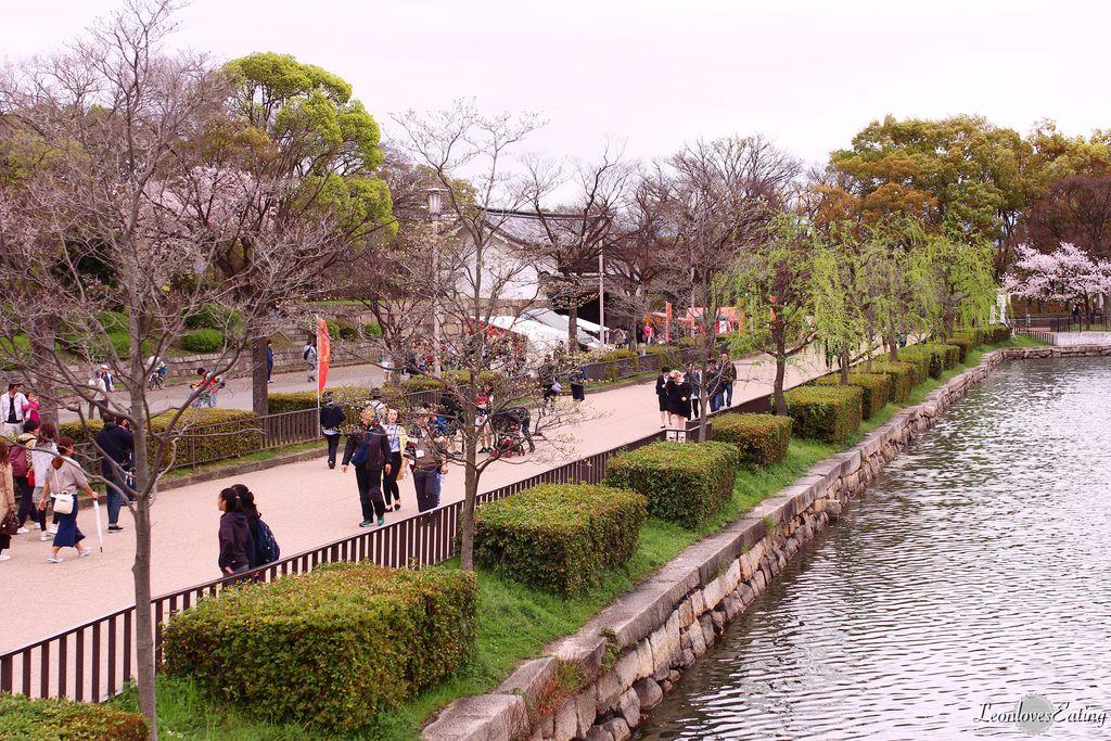 大阪城公園IMG_9528_20160404.jpg
