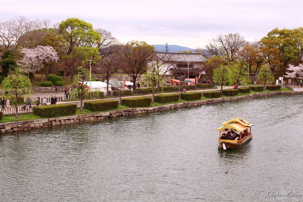 大阪城公園IMG_9533_20160404.jpg