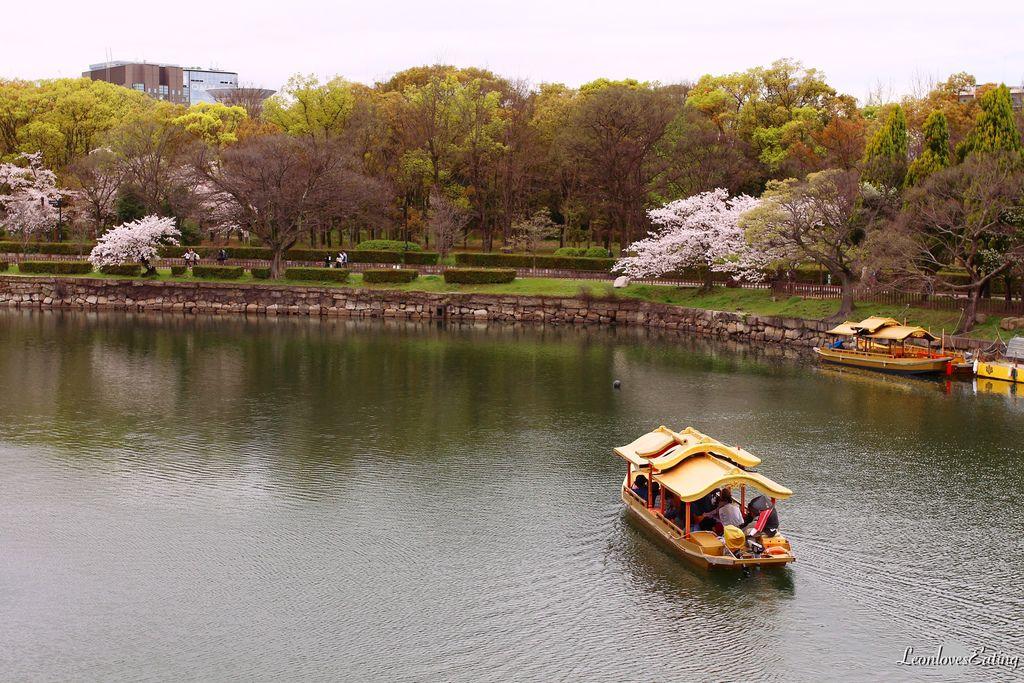 大阪城公園IMG_9537_20160404.jpg