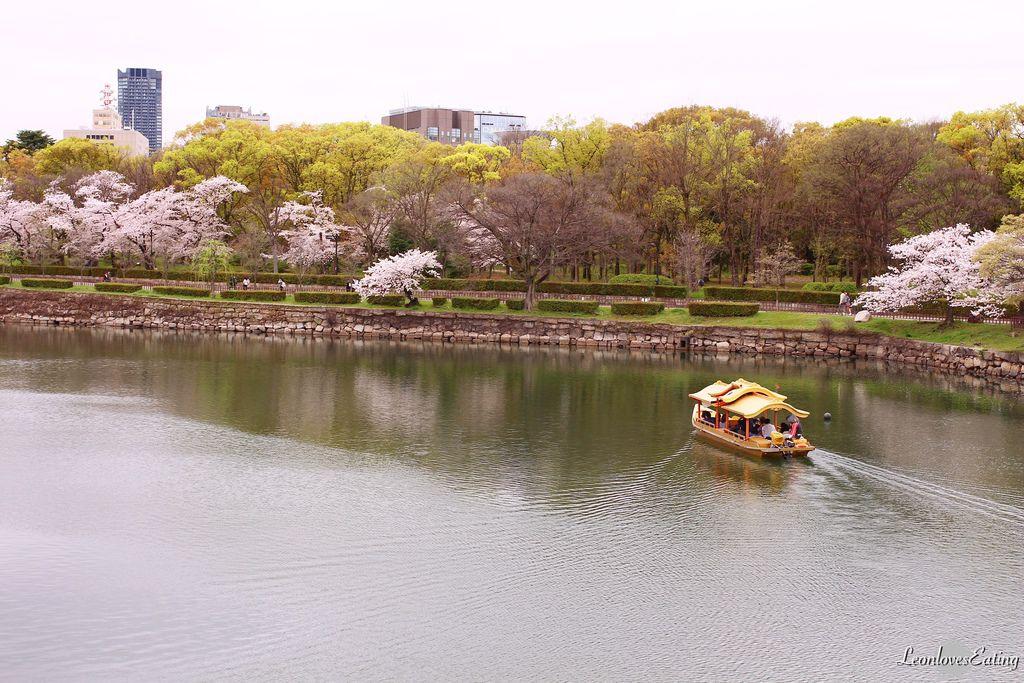 大阪城公園IMG_9539_20160404.jpg