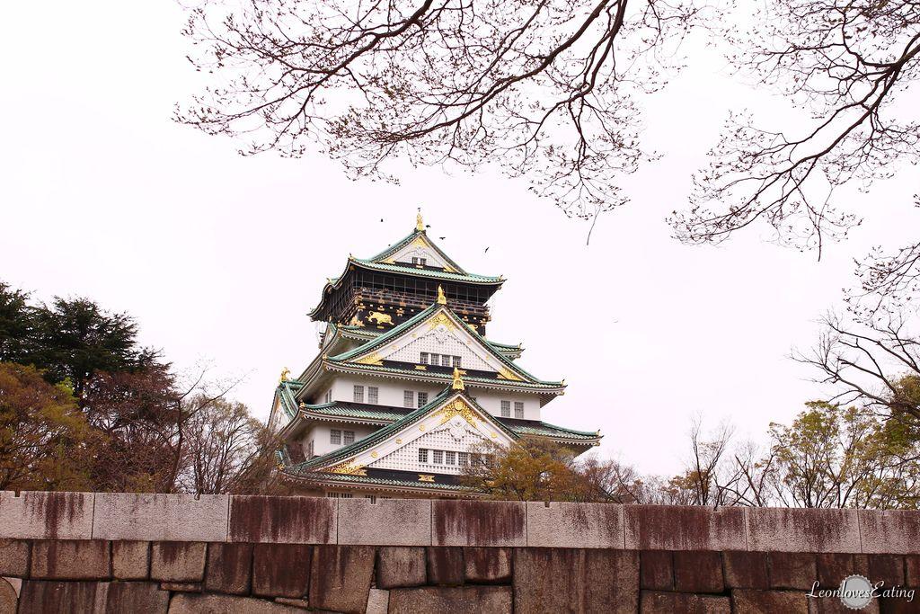 大阪城公園IMG_9544_20160404.jpg