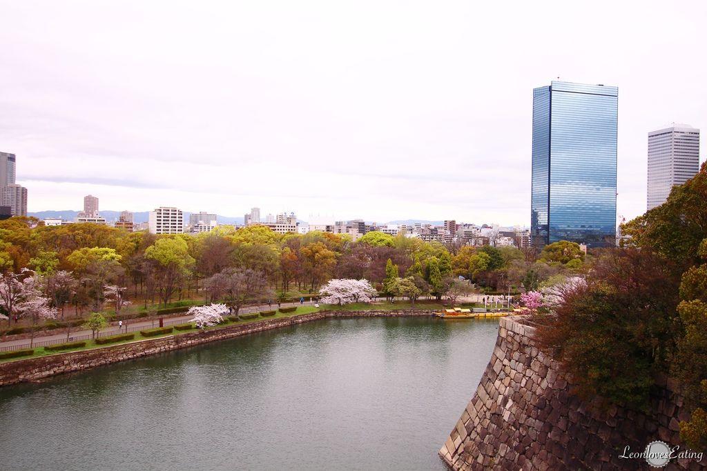 大阪城公園IMG_9569_20160404.jpg