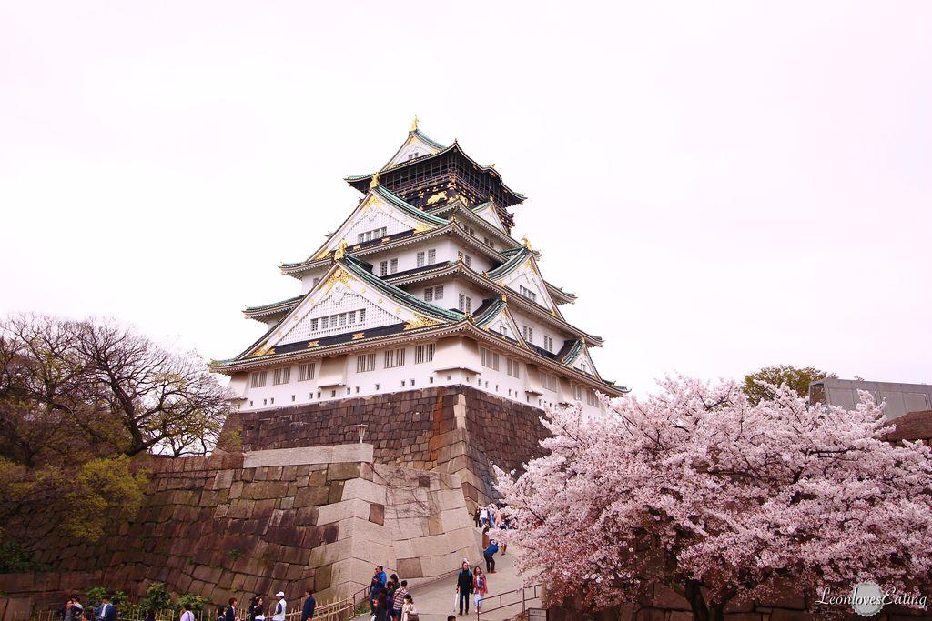 大阪城公園IMG_9570_20160404.jpg