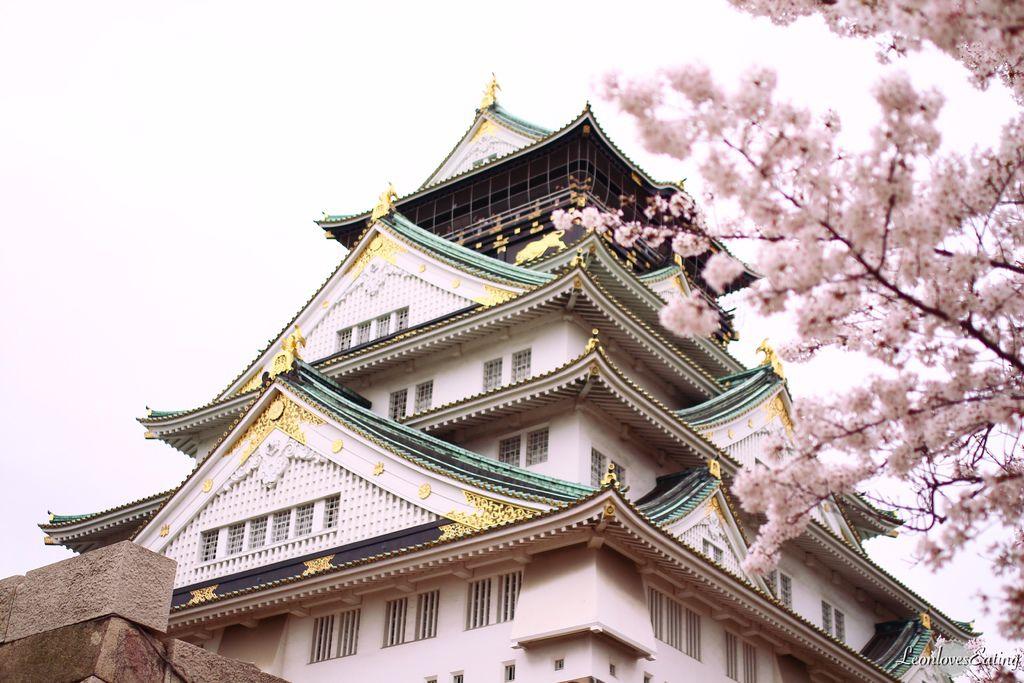 大阪城公園IMG_9587_20160404.jpg