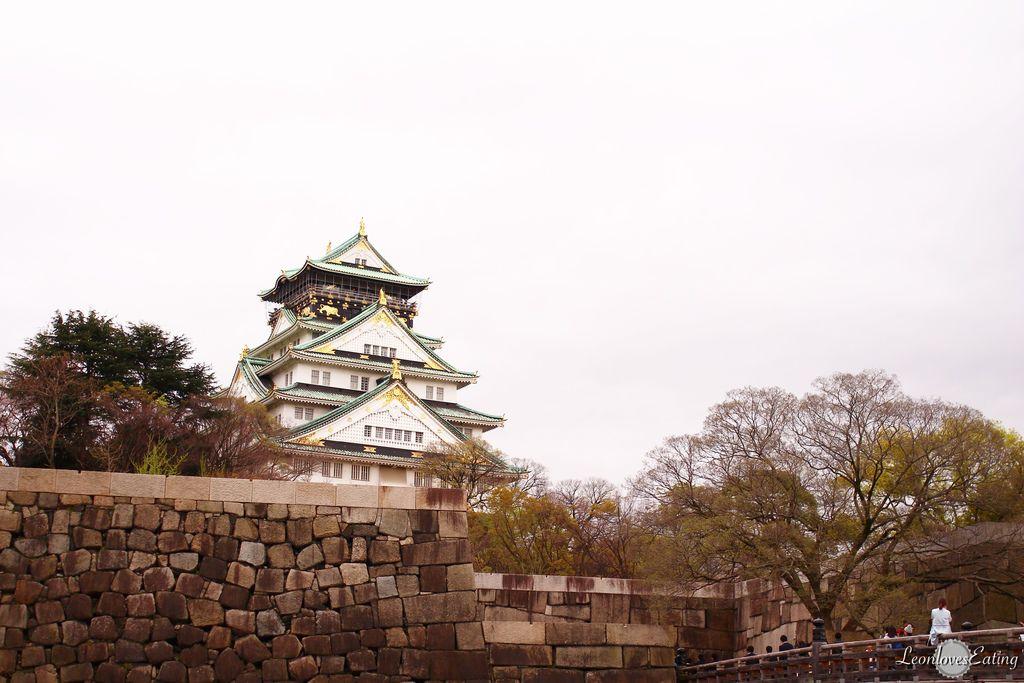 大阪城公園IMG_9612_20160404.jpg