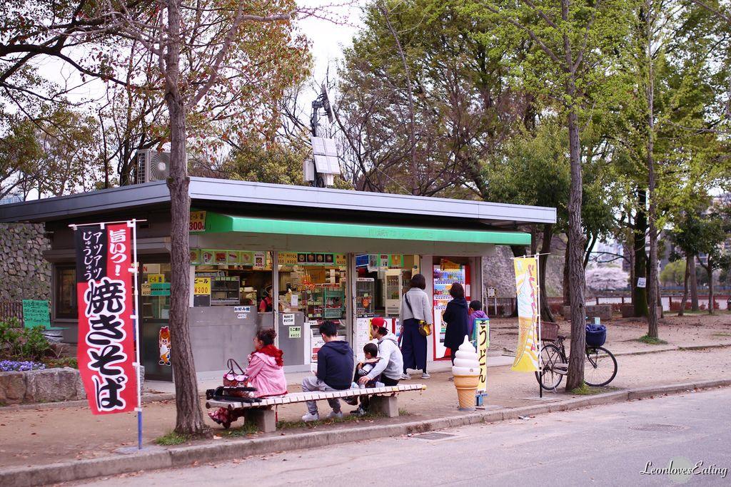 大阪城公園IMG_9629_20160404.jpg
